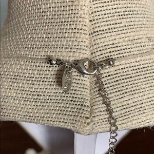 Lia Sophia Jewelry - Lia Sophia Pearlette Necklace
